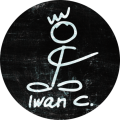 iwan_logo